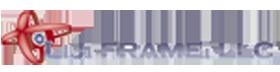 LJ Frame LLC